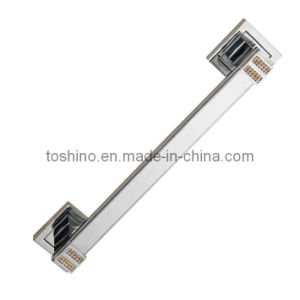 Zinc Alloy Big Door Puller Handle (203.1108)  sc 1 st  Wenzhou Oulian International Trading Co. Ltd. & China Zinc Alloy Big Door Puller Handle (203.1108) - China Door ...