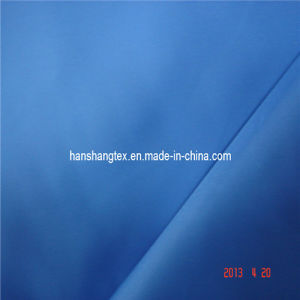 190T Taffeta for Padding Jacket Lining Fabric (HS-C2002)