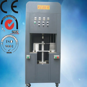 Servo Motor Spin Welding Machine for Round Tube