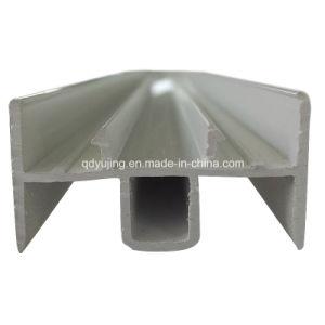 Door Transom Seal Profile UPVC Profile  sc 1 st  Made-in-China.com & Door Transom Seal Profile UPVC Profile - China Door Transom Seal ... pezcame.com