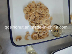 Ramadan Hot Sales Season Canned Mushroom pictures & photos