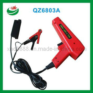 2013 Promotion Timing Light Vehicle Diagnostic & Handheld Tools