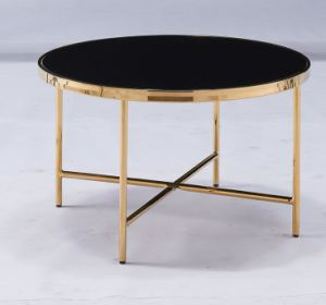 Coffee Table (CT- 284)