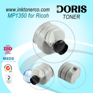 Copier Toner MP1350 8135D for Ricoh Aficio 1085 1105 1350 2105 2085 2090 MP9000 pictures & photos