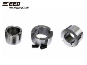 High Quality Taper Bush Manufacture Factory pictures & photos