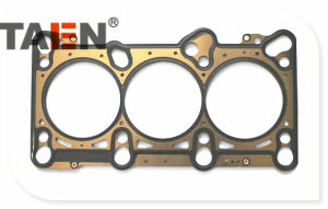 Factory Direct Supply Head Gasket for A6 A8 3.0L (06C103383H) pictures & photos