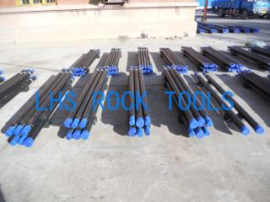 Surface & Bench Drilling Equipment (T45) pictures & photos