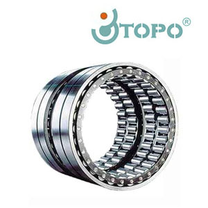 Cylindrical Roller Bearing (Nup1007)