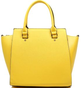 Fashion Large Handbags Beautiful Ladies Leather Handbags Designer Handbags Online Sales pictures & photos
