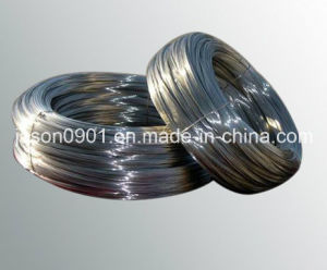 Stainless Steel Factory Stainless Steel Wire Manufacturer pictures & photos