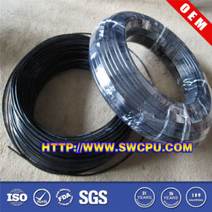 PVC for Water Supply Pipe pictures & photos