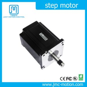 NEMA42 High Torque 2 Phase 1.8degree Step Motor pictures & photos