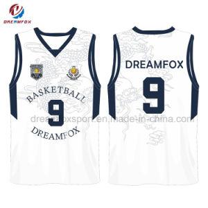 9fb04c8900a Wholesale Custom Basketball Shorts Sportswear Sublimation Basketball Uniform  for Kids