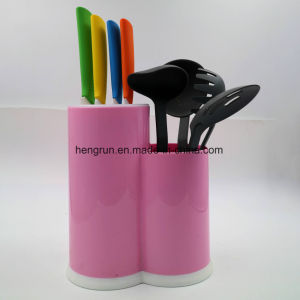 Wholesale Nylon Sets