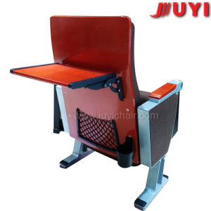 Jy-913 Theater Tip up Auditorium Chair for Sale pictures & photos