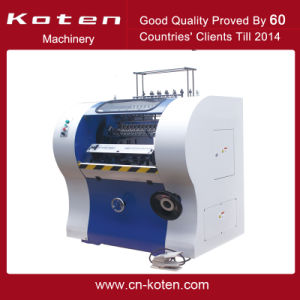 Notebook Sewing Machine for USA Customer Since 2012 pictures & photos