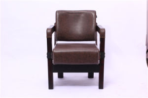 Cheap Salon Furniture Modern Synthetic Leather Hair Salon Chairs Furniture & China Cheap Salon Furniture Modern Synthetic Leather Hair Salon ...