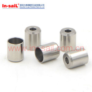 Aluminium Round Tube Bush Insert pictures & photos