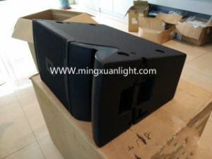 High Quality Vrx932lap Active Line Array Speaker (YS-2001) pictures & photos