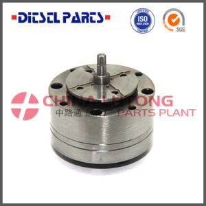 Control Valve C7/C9 for Cat Injector Common Rail Injector Parts pictures & photos