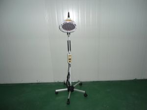 Tdp Lamp (CQ-55A) , Healing Lamp, Far Infrared Lamp, Miracle Lamp with FDA 510k for Eczema, Contact Dermatitis, Neurodermatitis, Herpes Zoster, etc. pictures & photos