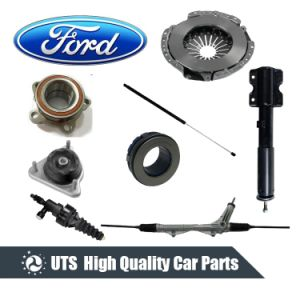 Hot Sales Ball Joint Control Arm Shock Absorber Suspension Parts for Ford Focus Mondeo Transit pictures & photos
