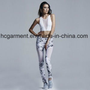 Women Yoga Suit, Gyming Clothing, Yoga Wear