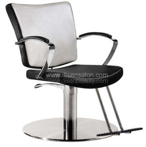 Popular High Quality Salon Mirror Barber Chair Salon Chair (A7050)