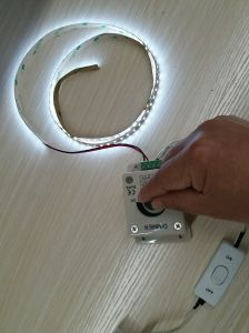 LED Mini Dimmer Fine Tune Dimming with Knob pictures & photos