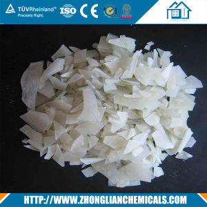Bleaching Powder 65% 70% Chlorine Calcium Hypochlorite pictures & photos