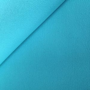 T/R 65/35 2/1 Twill Spandex 180GSM Training Clothing Uniform Fabric pictures & photos