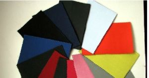 1.5mm/3.0mm/6.0mm Neoprene Fabric Rubber Sheets