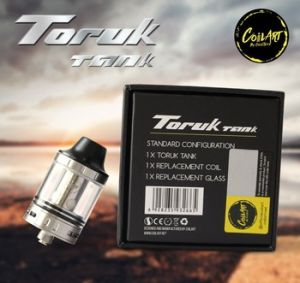 Coilart Toruk 24 Tank Wholesale with Fast Shipping pictures & photos
