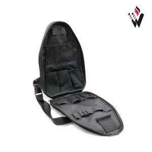 Vape Bag for DIY Vaping Shoulder Bag Can OEM Logo