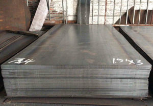Wholesale Steel