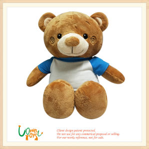 Wholesale Gifts N