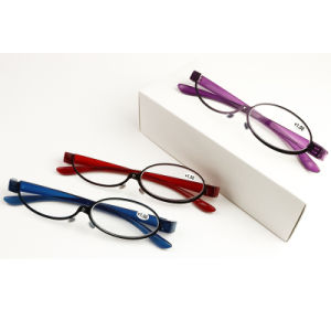 1b8860883 China Reading Glasses, Reading Glasses Manufacturers, Suppliers, Price |  Made-in-China.com