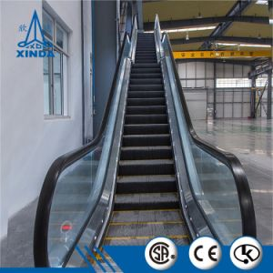 Wholesale Home Step