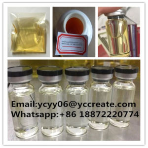 Injectable Steroids Liquids Equipoise 300mg/Ml for Muscle Building