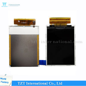 Manufacturer of Mobile LCD Display for 16/20/22/24/30/36/37/39 Pin Screen pictures & photos