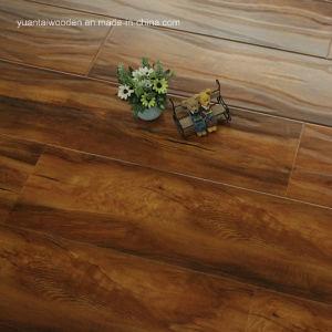 China 12mm Grey Oak Waterproof Wood