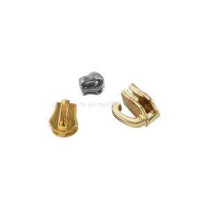 China Zipper Slider Puller Zipper Slider Puller Manufacturers