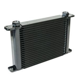 China Alloy Oil Cooler, Alloy Oil Cooler Manufacturers, Suppliers