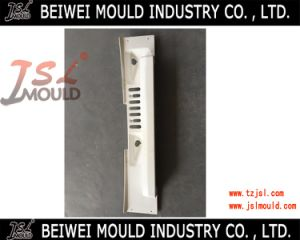 Top Quality SMC Automotive Wiper Sink Compression Mold pictures & photos