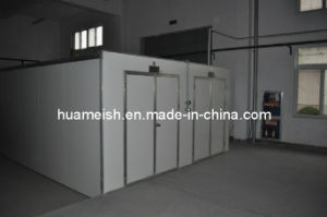 Ethylene Oxide Sterilization, Eto Sterilizer pictures & photos