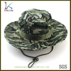 6eac8408db73f China Military Bucket Cap