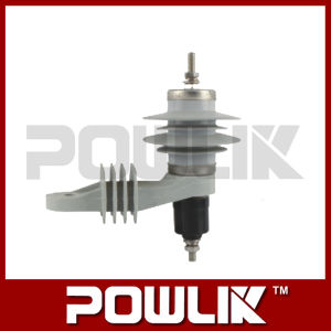 Yh10W-3kv Polymer Surge Arrester pictures & photos