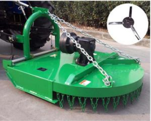 Tractor Heavy Duty Mower Bush Cutter (RCG100 series) pictures & photos