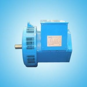 FD1 2P Industrial Synchronous Brushless AC Alternator Generator pictures & photos