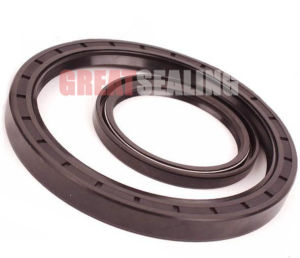 High Performance Rubber Oil Seal (G-OS360)